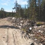Sveaskog kör över samebyar under så kallade samråd