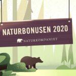 Rösta på Skydda Skogen i Naturbonusen!
