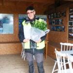 Avverkningshotade - skyddsvärda skogar  i Småland